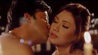 Eamin Haque Bobby And Sakib Khan Hot Sexy Video Song ।