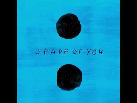 ed-sheeran-–-shape-of-you-ft.-nyla-kranium-(major-lazer-remix)-[mp3-free-download]