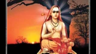 Sri Thotaka Ashtakam