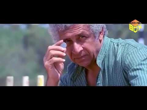 Iqbal Full Movie In A Song   Moviebox   Aashayein Full Song   Shreyas Talpade &