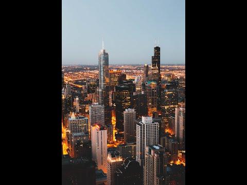 Best Cities In World ✈|| Travel destination || Top 5 || by Satyam Wakchaure.