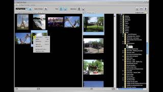 How to Manage iPod Photos with CopyTrans Photo - Works for iPod Nano, ipod Touch and iPhone
