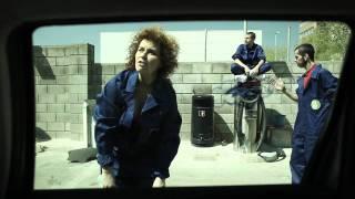 """VIDEOCLIP OFICIAL """"SUEÑOS"""" - DAWIZARD  CON MON FEIJÓO (HD)"""