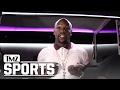 Floyd Mayweather Vs Conor McGregor Top 5 Clapbacks TMZ Sports mp3