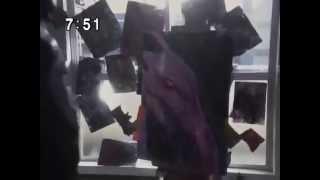 Ultraman Nexus Episode 11