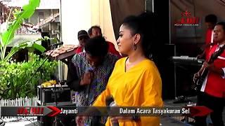 Download Lagu NASIBKU LILIN HERLINA feat Suwarno  METRO GA NEKO NEKO mp3