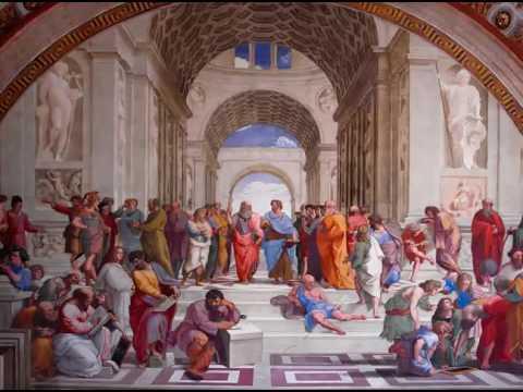 Plato's Republic Book 2