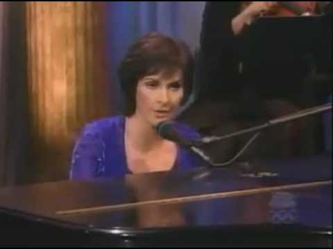 Enya - Only Time (Live)