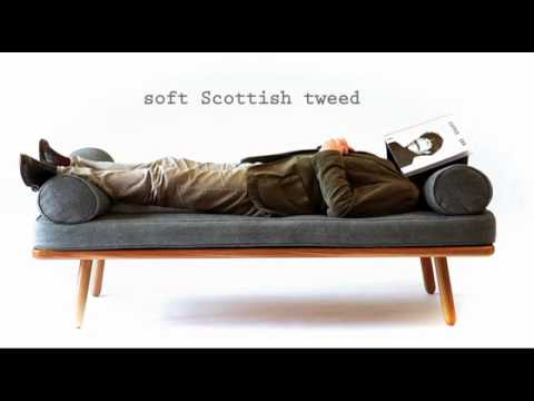 Awesome Day Bed One By Another Country   YouTube Ideas