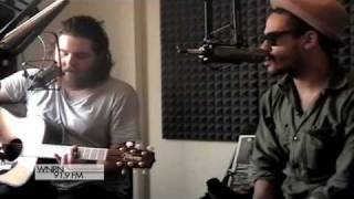 Download Manchester Orchestra - Shake It Out MP3 song and Music Video