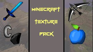 ★[Minecraft] Outbreak PvP Texture Pack★
