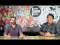 Mentoria Online | Robinson Shiba, do China in Box, e os ingredientes para crescer em 2018