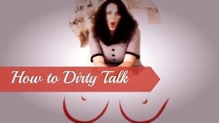 German handjob talk Dirty mit