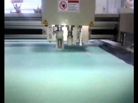 non-asbestos-gasket-cnc-cutter-sample-making-and-small-production-machine