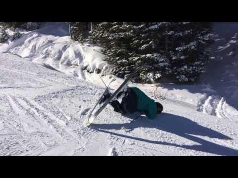 Deer Valley Training