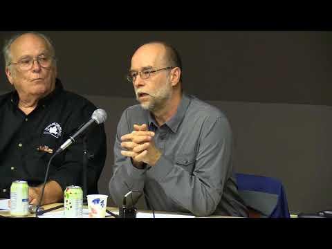 Ken Burns' Vietnam Film Series: Critical Reflections by Veterans and Academics