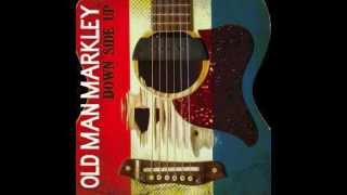 Watch Old Man Markley Americas Dreaming video