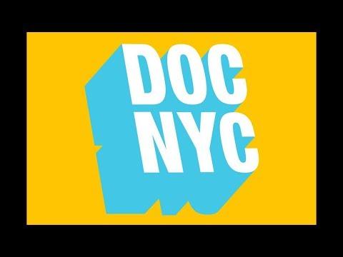 DOC NYC: A LITTLE WISDOM, BARBARA RUBIN & THE EXPLODING NY UNDERGROUND AMONG WINNERS