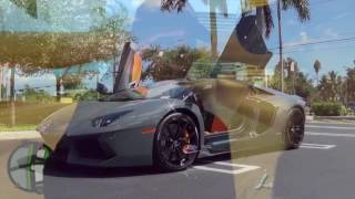 Ca$hier Fresh - WATCHOUT/FOREIGN (Official Music Video)