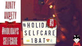 #Holidays | Skincare, Self Care and Chit Chat #3 | YouNow Competition