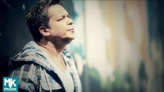 vuclip Beno Cesar - Coração de José (Clipe oficial MK Music em HD)