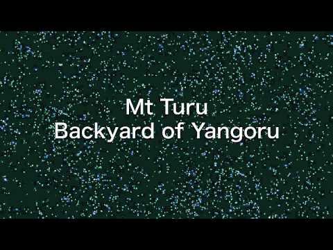 PNG MUSIC 2013 Mt Turu