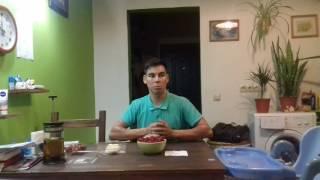 видео Работа в Артеме, вакансии Артема, поиск работы в Артеме