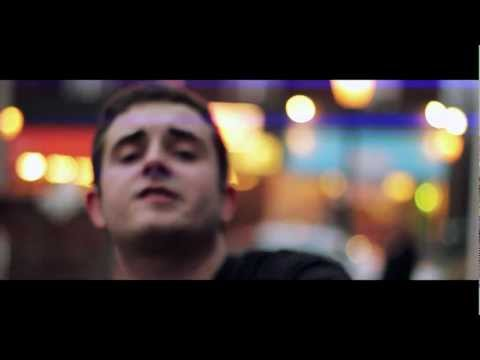 Los- Good Mood (Official Music Video) Anigma Entertainment