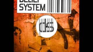 Diamandy - Belief System (Perfect Stranger remix)