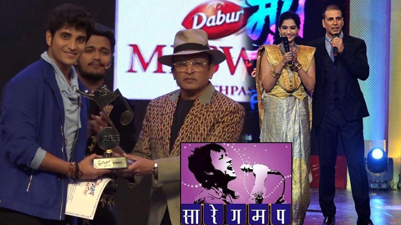Zee Kannada Sa Re Ga Ma Pa Season 15 Audition 2018