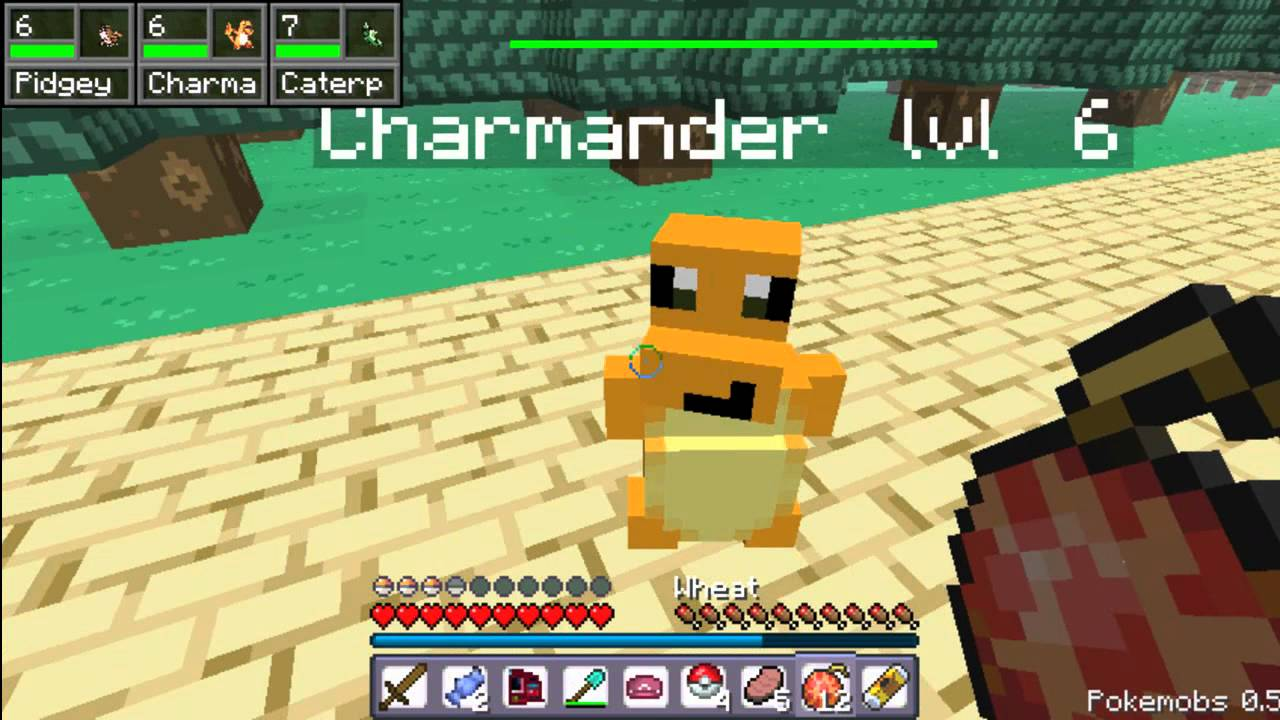 Minecraft mods The best mods for adding features and improving performance