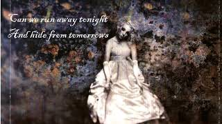In This Moment - This Moment (Lyrics Video)