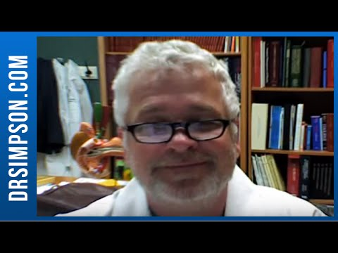 Dr. Terry Simpson on Gastric Plication