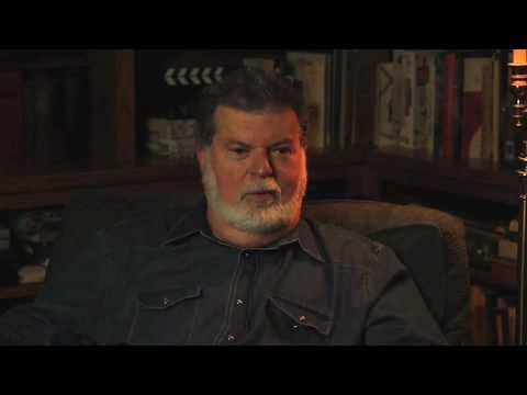 PSYCHO LEGACY Clip - Dean Cundey Talks Original PS...