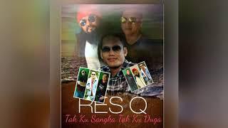 Tak Ku Sangka Tak Ku Duga Single Terbaru Res Q Promo