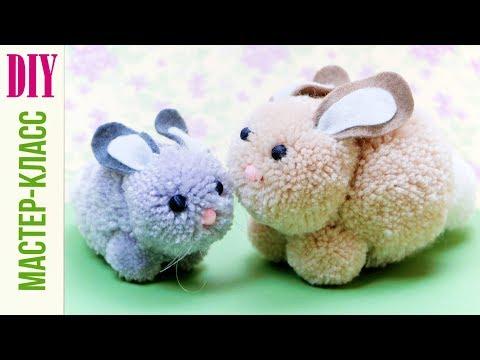 Фаршированный кролик