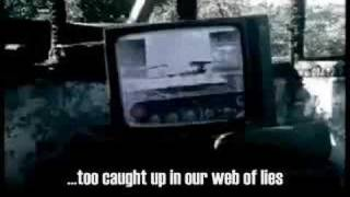 Zain Bhikha-Our World (Lyrics+Video)