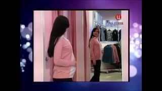 Одежда для беременных. Мода для беременных.(Одежда для беременных. Мода для беременных. Модные решения для женшин, ждущих прибавления в семье. http://youtu.be/P..., 2013-11-13T15:33:34.000Z)