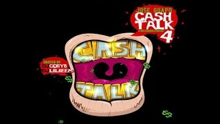 Jose Guapo - Hustler (Cash Talk 4)