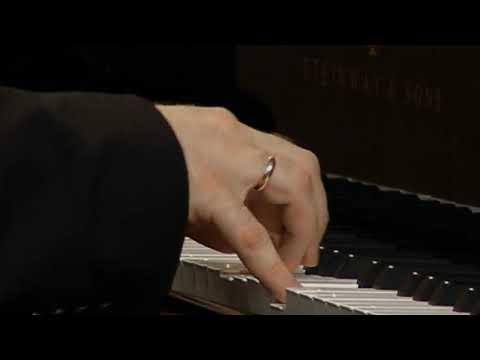 Алексей Чернов. Соната №2. Alexey Chernov. Sonata No. 2 (op.12)