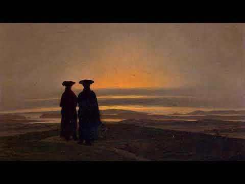 "Haydn: ""Sturm und Drang"" Symphonies (No 45,46,49)"