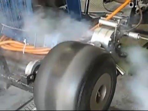 Steam rotary engine Dampfmotor neue Energie