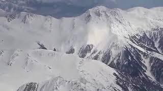 Azad Kashmir beautiful places