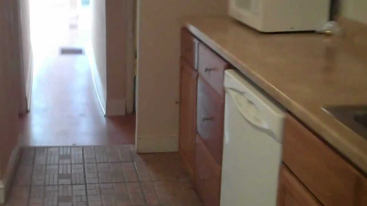 1605 Wharton 6 Bedroom House For Rent South Philadelphia