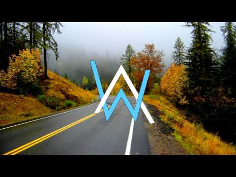 Alan Walker - Walkers Call [VEYS RELEASE]