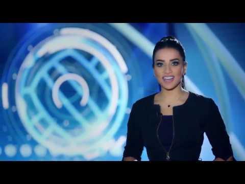 Bahrain TV PITCH TV show promo