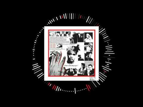 Bass Santana - Curse Instrumental Remake (Prod. by Curley Fry)