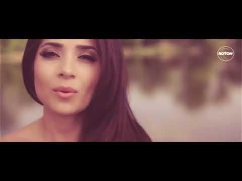Emil Lassaria & Caitlyn Fiesta Official Video