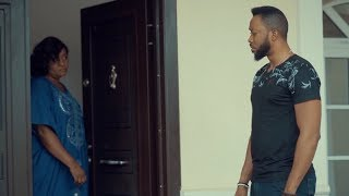 Upon A Promise Trailer Latest Nigerian 2019 Movie
