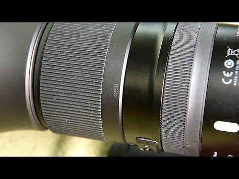 tamron lens serial number lookup
